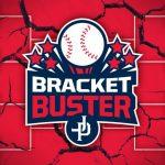 bracket-buster-banner3
