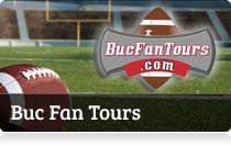Buc Fan Tours
