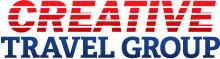 Creative Travel Group logo